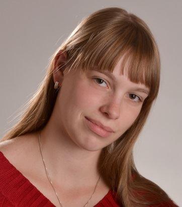 Sophia Sonnenschein