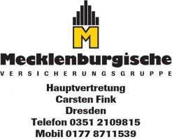 Mecklenburgisch Versicherung
