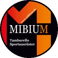 Mibium